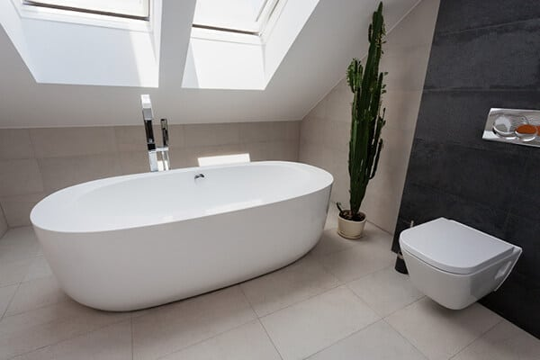 Coventry Plumbing & Heating Specialists