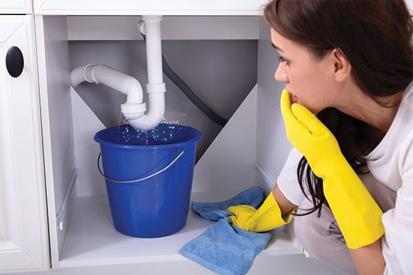 Plumbing Services in Coventry & Warwickshire