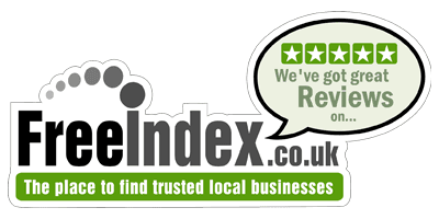Coventry Plumbing & Heating FreeIndex Reviews