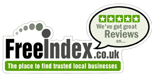 Coventry-Plumbing-Heating-FreeIndex-Reviews