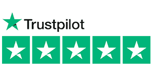 Coventry-Plumbing-Heating-TrustPilot-Review