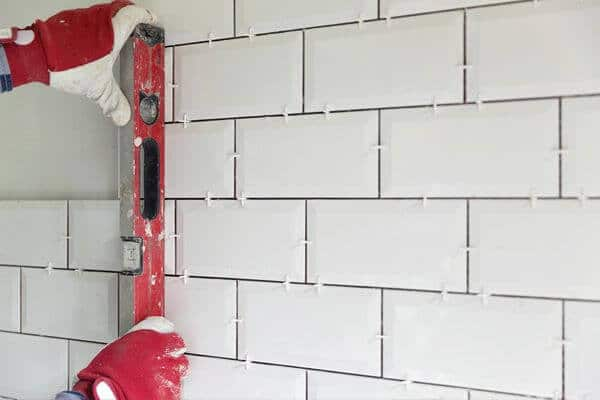 Tiling Services in Coventry & Warwickshire